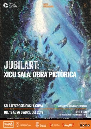 CARTELL INDIVIDUAL Xicu Sala pages to jpg 0001